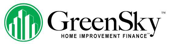 Image result for greensky financing